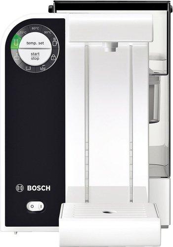Bosch Filtrino Fast Cup