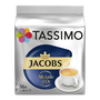 Tassimo Jacobs Médaille d'Or T-Disc (16. Stk., 16 Portionen)