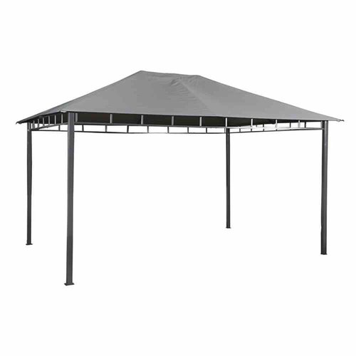 pavillon 3x4 m kaufen g nstig im preisvergleich bei preis de. Black Bedroom Furniture Sets. Home Design Ideas