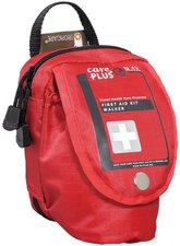 Care Plus First Aid Kit Walker