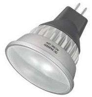 Goobay LED 3W GX5,3 Warmweiß 36° (30386)