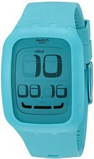 Swatch Touch Blue (SURS100)