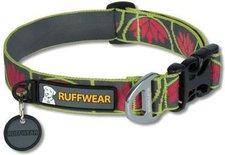 Ruffwear Halsband Hoopie Collar S