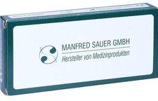 Manfred Sauer Hautkleber Sauer 5005 (2 x 28 g)
