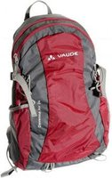 Vaude Davenna Air 24