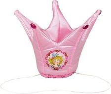 Spiegelburg Prinzessin Lillifee Krone