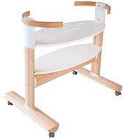 Rotho-Babydesign Baby Spa Badewannenständer
