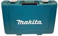 Makita Transportkoffer 8248523Z2