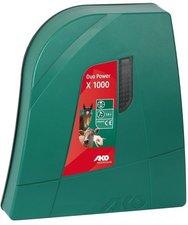 AKO DUO Power X 1000 (372125)