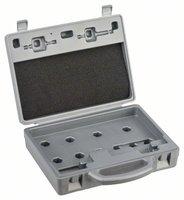 Bosch Lochsägen-Set-Koffer 2605438166