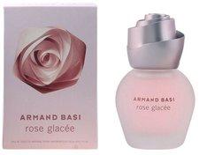 Armand Basi Rose Glacee Eau de Toilette