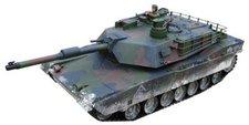 Carson M1A1 Abrams RTR (406021)