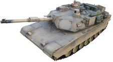 Carson M1A2 Abrams RTR (406022)