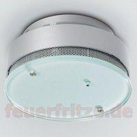 D-Secour Design Rauchmelder HD 3005 O