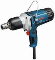 Bosch GDS 18 E Professional (0 601 444 000)
