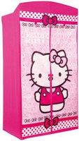 Worlds Apart Kleiderschrank Hello Kitty