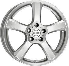 Enzo Wheels B (7x17)