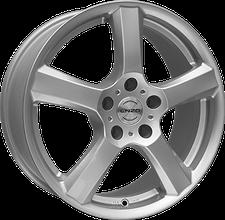 Enzo Wheels B (6,5x16)