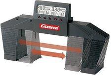 Carrera EXCL / EVO / PROFI / GO Elektronischer Rundenzähler 71590
