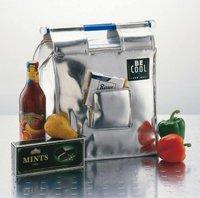 Alfi Be Cool Kühltasche Shopping Bag 13 L