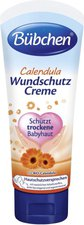 Bübchen Calendula Wundschutzcreme (75 ml)