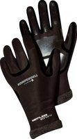 Komperdell Alpine Pro Handschuhe