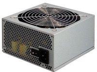 Chieftec ATX Power Supply 650W