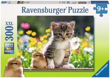 Ravensburger Niedliche Freunde
