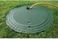 GRAF Wasseranschlussbox Intern (375119)
