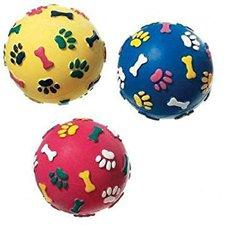 Karlie Boomer Soundball (7 cm)