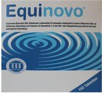 Kyberg Pharma Equinovo Tabletten (PZN 8820553)
