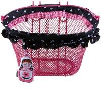 Basil Farm-Basket VR-Kinderkorb