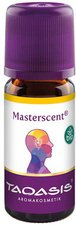 TAOASIS Masterscent Duftkomposition (10 ml)