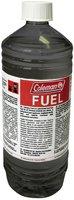Coleman Benzin Fuel (1000 ml)