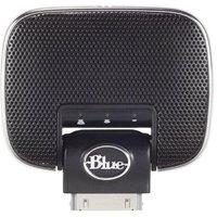 Blue Microphones Mikey Digital