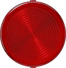 Gira Lichtsignal Haube Rot 080320