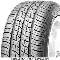 Nexen-Roadstone CP 661 175/65 R14 86T