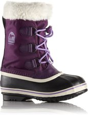 Sorel Yoot Pac purple