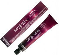Loreal Majirel Mix Gelb (50 ml)