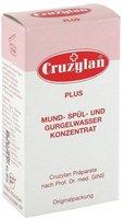 Cruzylan plus Tropfen (50 ml)