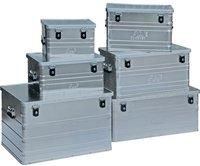 Alutec Aluminiumbox B90 (31090)