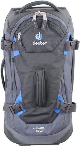 Deuter Helion 60