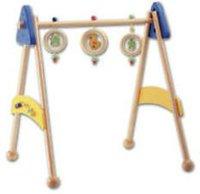 Beeboo Baby-Lerncenter