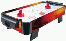 Carromco Airhockeytisch Speedy XT 04005
