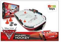 IMC MC Queen Air Hockey