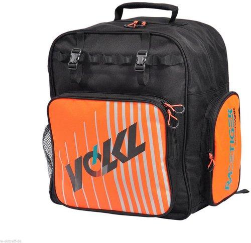 Völkl Race Boot & Helmet Backpack