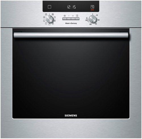 Siemens HB33GU530