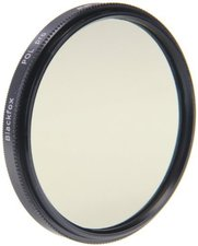 Blackfox Pol PRO zirkular Filter 52mm MC