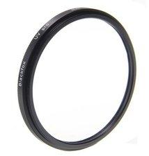 Blackfox UV Filter 82mm MC
