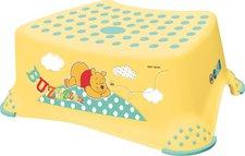 Prima Baby Tritthocker Winnie the Pooh